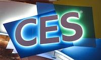 CES 2021: Weltgrößte Tech-Messe wegen Corona-Pandemie doch nur online