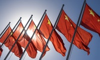 Zeitung: Chinas Behörden sollen auf ausländische Computer verzichten