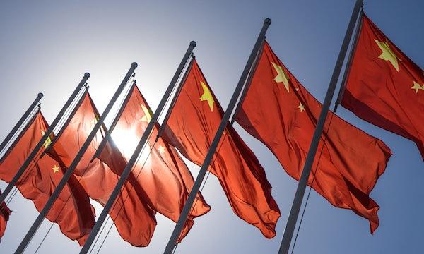 Apple, HP, Dell und mehr: Über 50 Konzerne wollen Produktion aus China abziehen