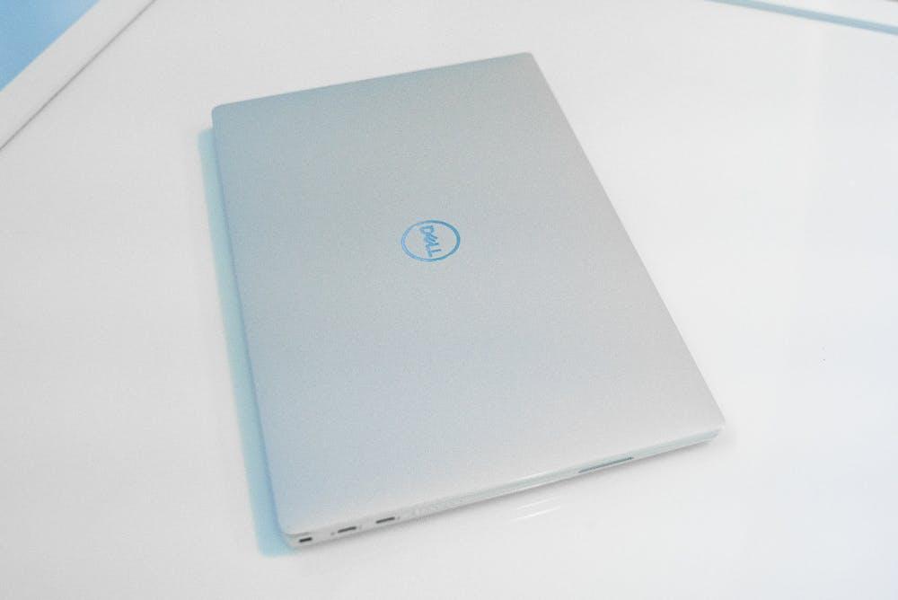 Dell XPS 13 (9380). Foto: Dell)
