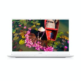 Dell XPS 13 (9380). (Bild: Dell)