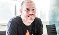 7 Thesen zur Zukunft der Arbeit – von Atlassians Work-Futurist Dom Price