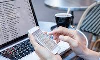 Phishing-Mails erkennen: Dieser Test zeigt, wie gut du wirklich darin bist