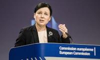 EU erklärt Japans Datenschutz zu DSGVO-Niveau
