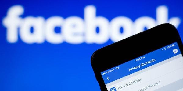 Immer mehr Werbung auf Instagram: Facebook macht Druck
