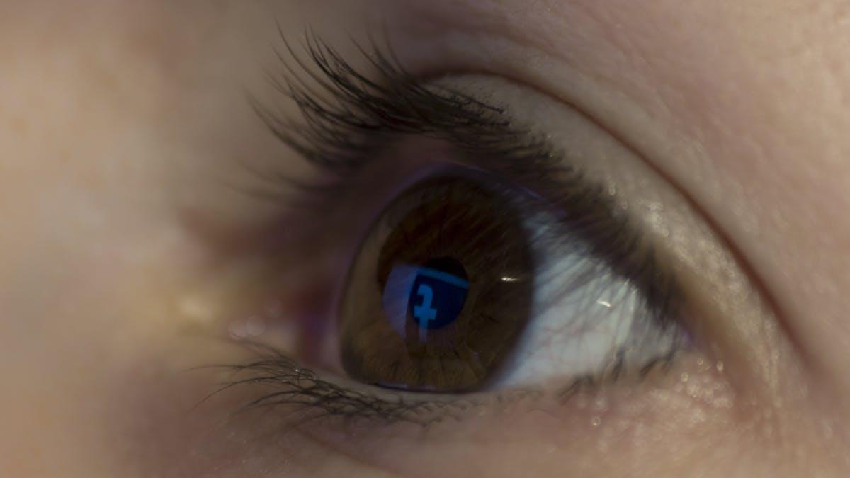 Forscher finden Parallelen zwischen starker Social-Media-Nutzung und Abhängigkeit
