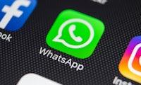 Instagram, Whatsapp und mehr – Facebook stoppt Support für ältere Geräte
