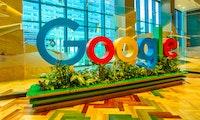 """""""Anzeige ist raus!"""": Im letzten Jahr hat Google 3,1 Milliarden Ads geblockt"""