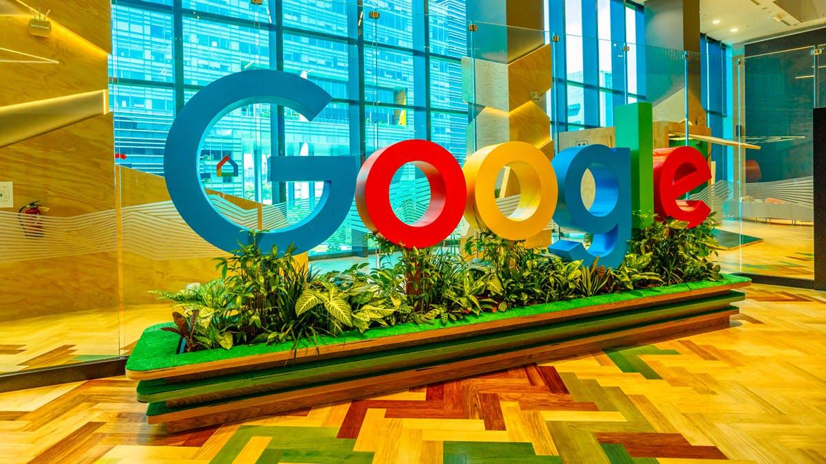 Patent: Baut Google auch ein faltbares Smartphone?