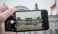 """Doxing: Das steckt wirklich hinter dem """"Hackerangriff"""" auf die Bundesregierung"""