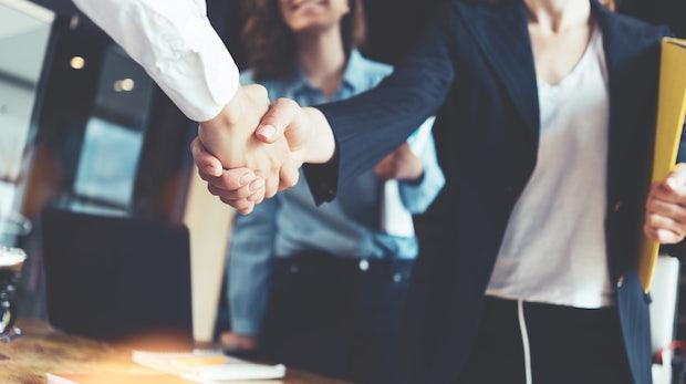 Das Harvard-Konzept der Verhandlungstaktik – das solltest du darüber wissen