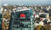 USA erheben Anklage gegen Chinas Telekom-Giganten Huawei