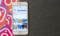Influencer-Marketing: Instagram stellt neues Werbeformat vor