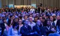 Die INTERNET WORLD EXPO 2019 zeigt die Bausteine für den Handel der Zukunft