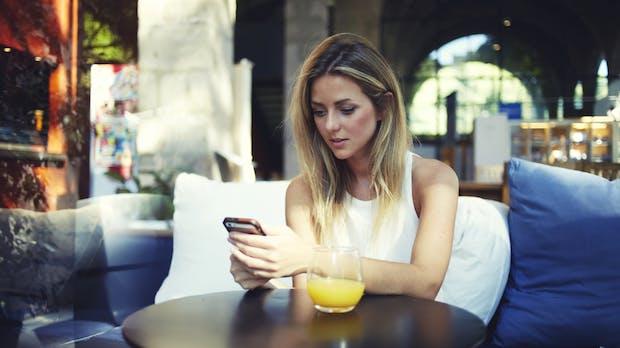 iPhone-Nutzer klagen nach iOS-Update erneut über Performance-Probleme