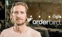 Orderbird: Weitere Millionen für das Berliner Kassen-Startup
