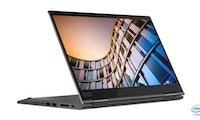 PC-Markt im Aufwind dank bevorstehendem Supportende von Windows 7