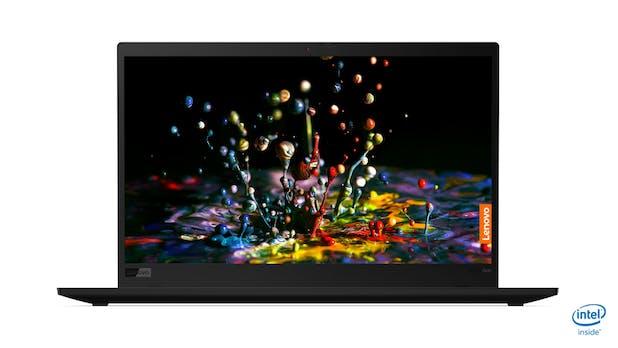 Lenovo Thinkpad X1 Carbon und X1 Yoga – das steckt in den 2019er Notebook-Modellen