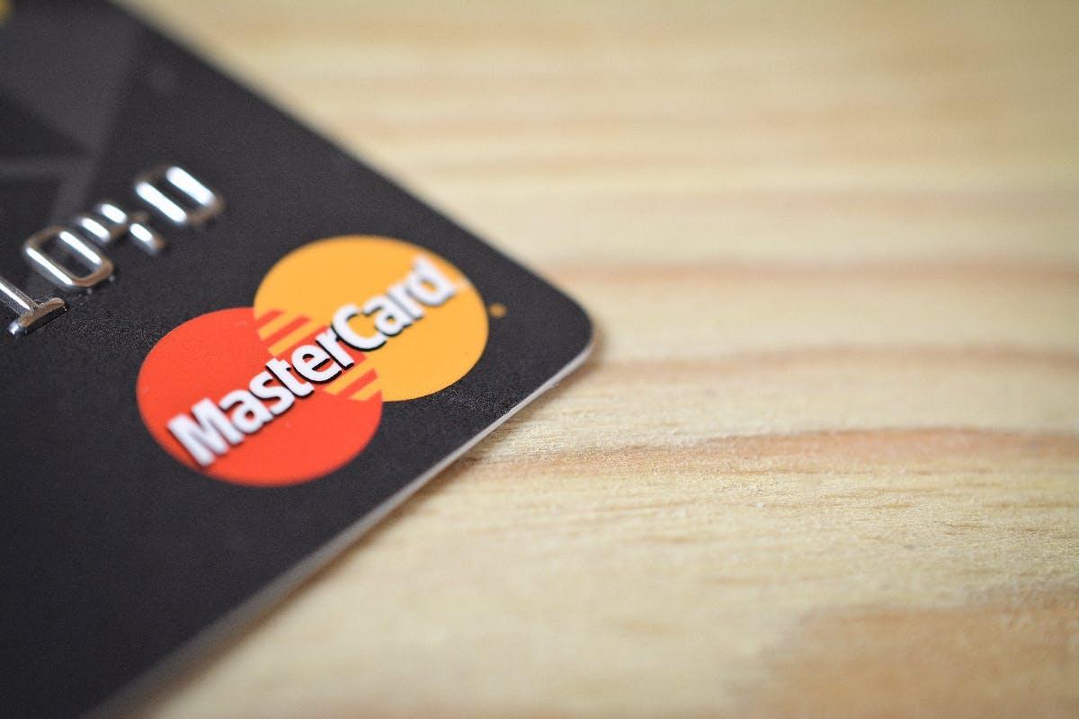 EU-Kommission verhängt gegen Mastercard 570 Millionen Euro Strafe