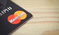 Pornhub-Skandal: Mastercard setzt Kartenzahlungen aus