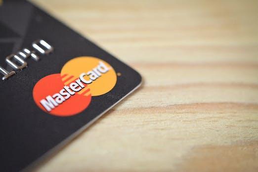 EU-Kommission: 570 Millionen Euro Strafe wurde gegen Mastercard verhängt