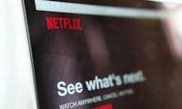 Streamingportale im SEO-Check: Amazon hängt Netflix ab