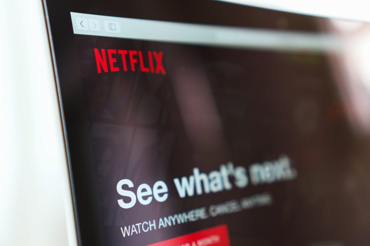 Frische 2 Milliarden Dollar: Netflix rüstet sich für Streaming-Konkurrenz