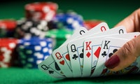 Scrum: Was ist eigentlich Planning-Poker?