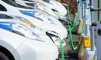 Neue EU-Regel: Elektroautos müssen Geräusche machen