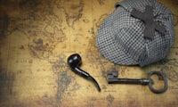 Cognitive Computing: Wenn Watson allein nicht weiterhilft