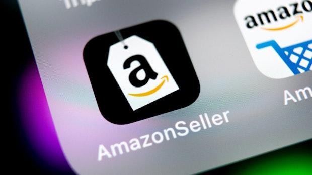Amazon soll Daten von Händlern für Eigenmarken genutzt haben