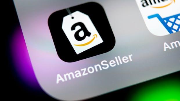 Amazons Eigenmarken sind größtenteils Flops