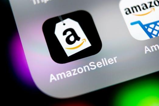 Project Zero – Amazons neue Offensive gegen gefälschte Produkte
