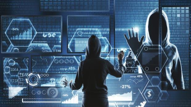 Von Predictive Analytics zur virtuellen Beziehung – 5 Dokus über digitale Selbstwirksamkeit