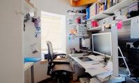 Plädoyer für ein kreatives Chaos: Warum Marie Kondo nicht weiterhilft