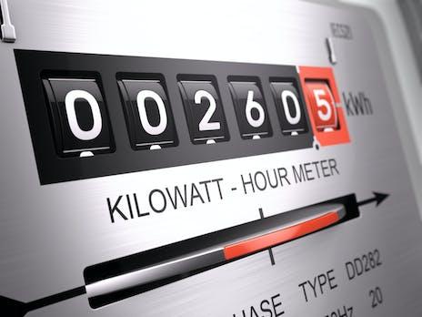 Welche Energieversorger sind bei der Digitalisierung vorne?