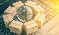 Bundesnetzagentur hat Millionen unsichere Produkte aus dem Verkehr gezogen