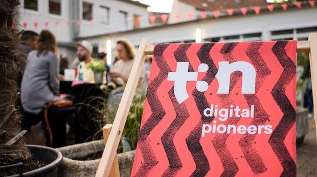 1.000 Euro Belohnung für Tippgeber – t3n sucht Redakteur (m/w/d) für Design und Entwicklung