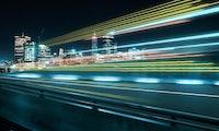 Scrum: Was versteht man unter dem Velocity-Faktor?