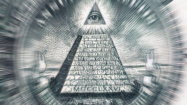 Verschwörungstheorien im Netz: Wie gefährlich sind sie?