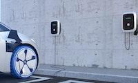 Wallbox: 900-Euro-Förderung von der KfW für private Ladestationen gestartet