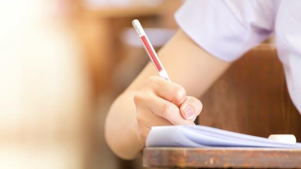 KI-Branche fordert Pflichtfach Informatik in der Schule