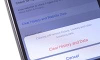 Cliqz-Chef Marc Al-Hames: Was macht Werbe-Tracker so gefährlich?