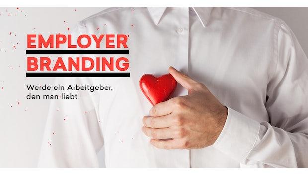In unserem Whitepaper findest du zahlreiche Informationen rund um das Thema Employer Branding. (Bild: t3n)