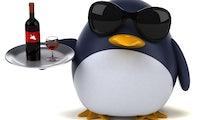 Windows-Spiele auf Linux: Wine 4.0 veröffentlicht
