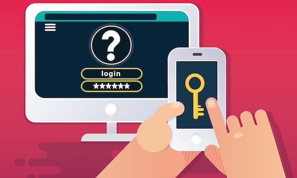 Passwort-Sicherheit: So erklärt ihr es euren Eltern