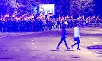 Posts und Vorurteile: Dein Newsfeed kann nichts für die AfD