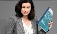 Stand der Digitalisierung: Luxemburg europäischer Spitzenreiter, Deutschland rutscht ab