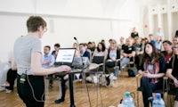 8. Google Analytics Konferenz: Das größte Fachevent zur Google Marketing Platform