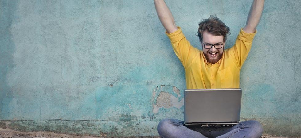 Digital Workplace E-Mail Produktivität